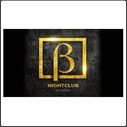 B NightClub