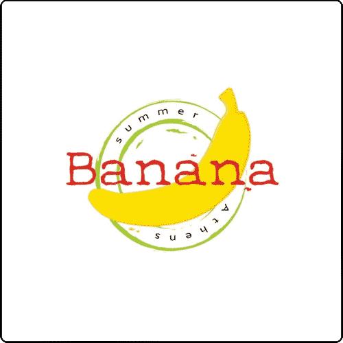 Banana Club - Καλλιμάρμαρο