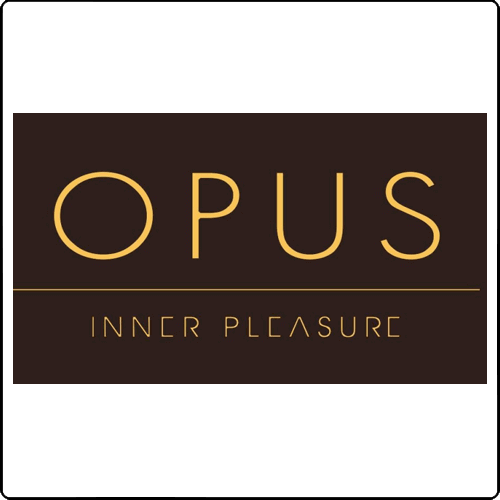 OPUS Inner Pleasure