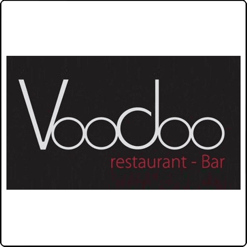 Voodoo Restaurant Bar